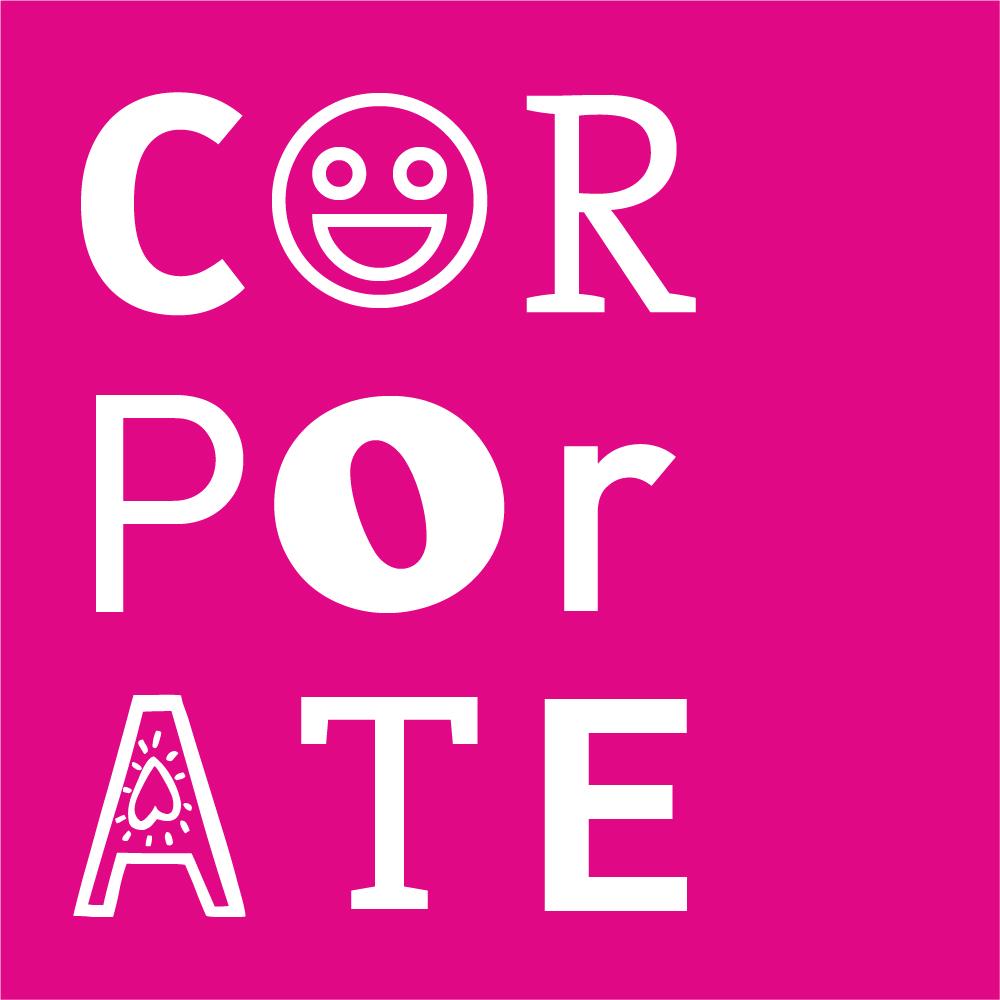 Corporate_Zeichenfläche 1